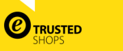 ANXO Mandanten: trusted e-shops